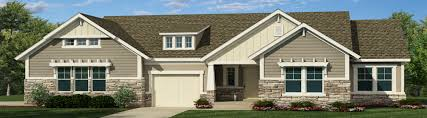 rambler house plans.  Plans LUXURIOUS RAMBLER AND TWO STORY PLANS FOR EVERY NEED To Rambler House Plans