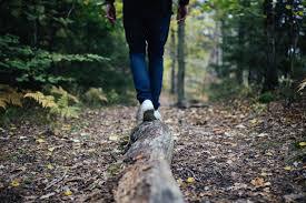 an argument against work life balance invision blog balance