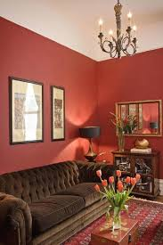 what type of paint to use on interior walls best red living rooms interior design ideas