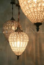lighting chandeliers eloquence small teardrop chandelier intended for brilliant property small vintage chandelier plan
