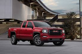 Best Selling Pickup Trucks: Comparing Top Truck Models | Patterson ...