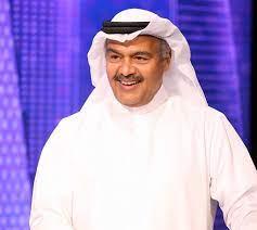 """Twitter पर Khalid alghamdi خالد الغامدي: """"عبدالرحمن العقل الاسم الحقيقي:  عبدالرحمن صالح العقل سعودي الجنسية مواليد: 18/11/1953… """""""