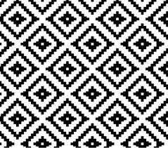 aztec fabric custom fabric
