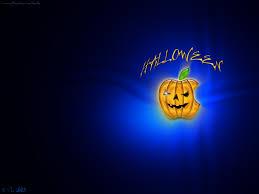 Halloween Apple Wallpaper by blindguard ...