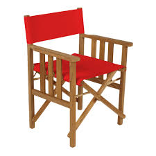 directors chair replacement canvas