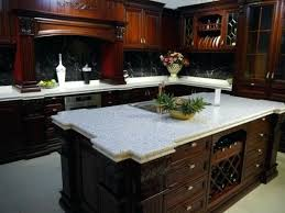 solid surface countertop solid surface solid surface kitchen countertops solid surface countertops canada