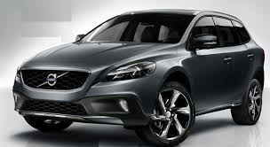 volvo xc60 2018 release date. simple date volvo xc60 intended volvo xc60 2018 release date