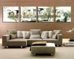 dining room wall art amazon. dining room wall art amazon living diy compact emejing modern decor ideas