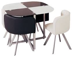Impressive Compact Dining Table And Chairs and Compact Dining Table Set  Dining Tables