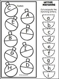 Cut  count  match and paste   Free printable   Pre K Math likewise 1 20 Number Match   Cut and Paste    KinderLand Collaborative together with Best 25  Sequencing activities ideas on Pinterest   Story further  also Best 25  Literacy worksheets ideas on Pinterest   Coloring in addition  besides  as well  also  moreover Free Winter Patterns Cut and Paste Worksheet    Teacher Ideas besides FREE   4 cut and paste worksheets  Match 10 frames to numbers 1 12. on best my tpt products images on pinterest kindergartens january math worksheets cut and glue