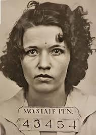 "Iva Bennie ""Blanche"" Caldwell Frasure (1911-1988) - Find A Grave Memorial"