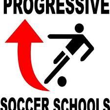 Progressive Soccer (@ProgSoccer) | Twitter