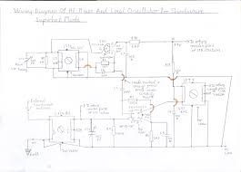 solid state am fm pulse counting receiver designed for hf short wiring diagram of hf mixer and local oscillator for shortwave superhet mode for all am fm configurations
