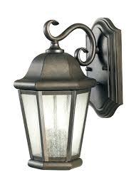 enjoy outdoor lamp outdoor lighting dusk to dawn outdoor wall lighting led dusk to dawn light home depot
