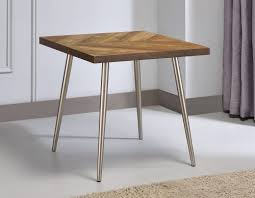 end tables archives steve silver company