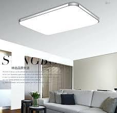bright ceiling lighting large size of light fixtures led kitchen luxury design amazing led lighting lighting bright ceiling lighting