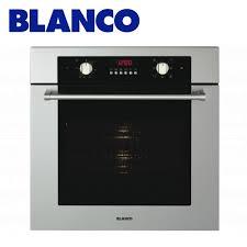Warehouse Kitchen Appliances Tec Lifestyle Lifestyle Kitchen Tec Lifestyle Blanco Kitchen
