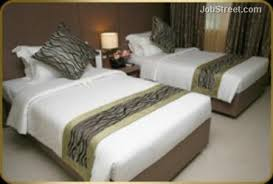 Working At Manila Grand Opera Hotel Company Profile And