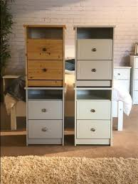 bedside locker with free delivery
