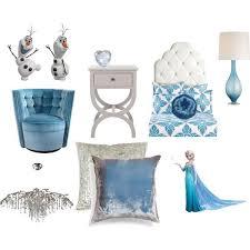 disney frozen bedroom in a box. disney\u0027s frozen themed bedroom | everything fashion beauty home top sets disney in a box b