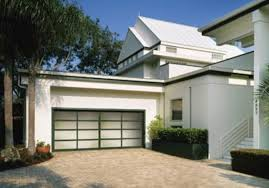 image photo gallery architectural glass garage doors
