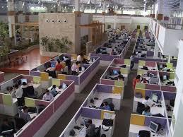 google mumbai office india. Capgemini\u0027s Mumbai Office Google India