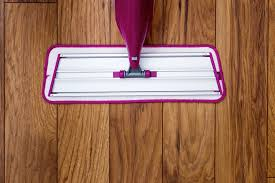 How To Remove Stains From Laminate Floors Pertaining To Popular House Cleaning  Laminate Floors Ideas