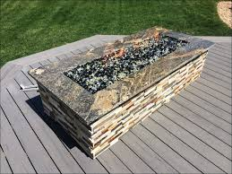 diy gas fire pit kit47 pit