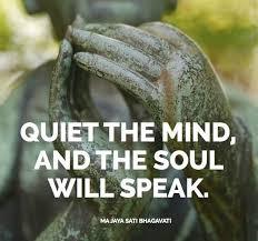 Zen Quotes On Life Pin by usha on bliss Pinterest Buddha Buddhism and Wisdom 83
