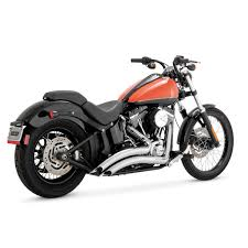 harley davidson exhaust harley exhaust systems j p cycles
