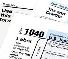 Roanoke Tax Services | Roanoke Tax Advisor - 360 Tax Solutions