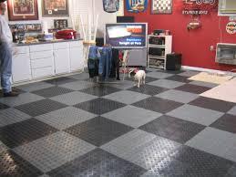 Full Size of Garage:commercial Epoxy Flooring Tile In Garage Epoxy Floor  Tiles Best Color Large Size of Garage:commercial Epoxy Flooring Tile In  Garage ...