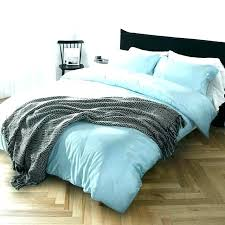 light gray bedding blue and grey comforter sets solid gray bedding sets light blue and grey