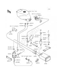 Tekonsha p3 wiring diagram for ford in prodigy brake crimestopper sp installation 101 electrical wires schematic