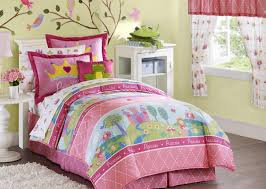attractive ideas kids full comforter sets bedroom size childrens bedding little girl bed sheets for toddlers
