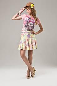 Spring teen fashion sites