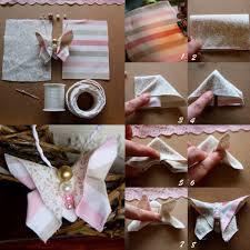 diy fabric erfly diy projects