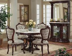 remarkable kitchen stupendous furniture stores in nj photo