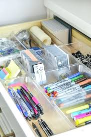 desk organizing ideas organization for school diy fantastic and beautiful tips office decorating winning