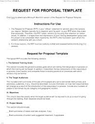 Project Management Post Mortem Template Business Post Mortem Template Westcoastgroup Co