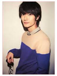 Japanese Straight Hair Style mens hairstyles long also japanese straight hair for men all in 4439 by wearticles.com