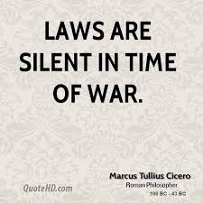 Quotes On War Interesting Quotes About War Cool War Quotes Brainyquote Motivational And