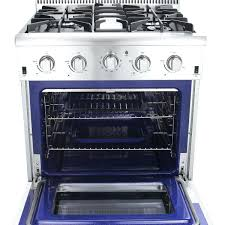 thor appliance reviews. Thor Kitchen Reviews Hyxion Stainless Steel Ranges Appliance O