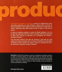 The Fundamentals Of Product Design Richard Morris Pdf Fundamentos Del Diseño Del Productos Product Design