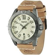 """men s timberland litchfield watch 14532jsu 07 watch shop comâ""""¢ mens timberland litchfield watch 14532jsu 07"""
