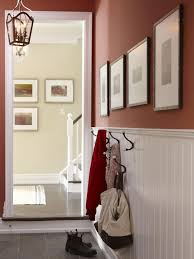 Shoe Storage Solutions Mudroom Shoe Storage Pictures Options Tips And Ideas Hgtv