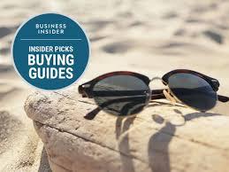 2019 sunglasses men polarized rectangle driving sun glasses photochromic grey luxury vintage plus size