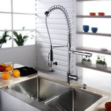 full size of sink kitchen sink and faucet combo khfch stunning kitchen sink and faucet