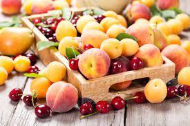 Frutta e verdura di Stagione: la spesa di Luglio - greenMe