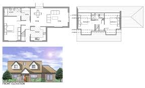 full size of chair cool self build house plans 14 the sandbach cl plan large self